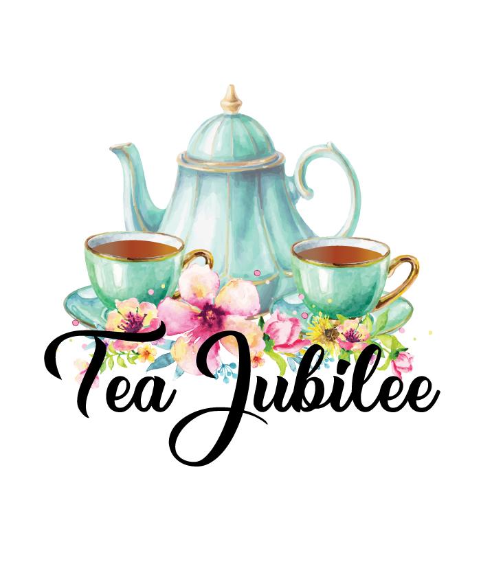 Tea Jubilee