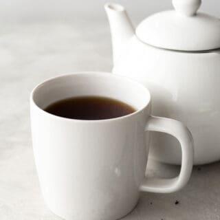 Earl Grey Loose Tea, try this #1 Irresistible tea