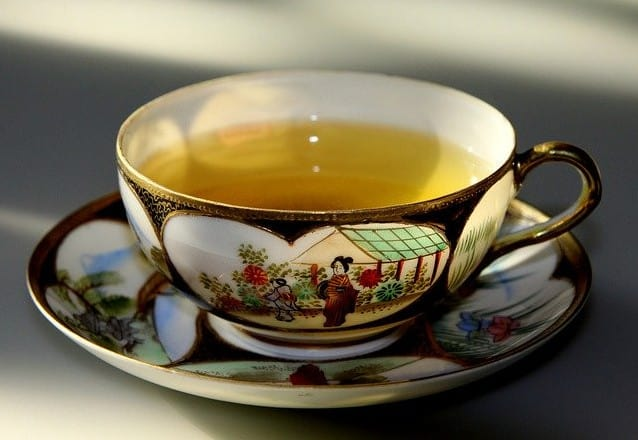 Best Tea for Breakfast, Our 6 Favorite Types