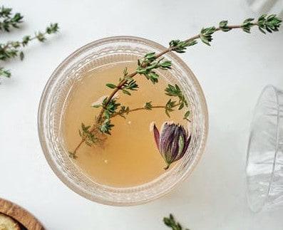 Yerba Mate Tea Recipe, 8 Delightful health Benefits