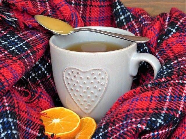 Healthy Herbal Teas, 15 Great teas to try