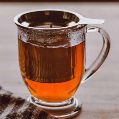 Health Benefits of Ginseng tea, 13 powerful health benefits