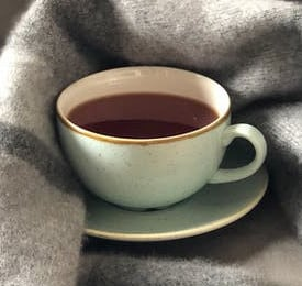 Best Gunpowder Green Tea, 2 yummy teas