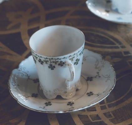 Slippery Elm bark tea benefits, the 9th best tea