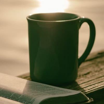 Effects of Darjeeling tea, 3 great benefits