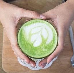 How is matcha tea good for you? 7 Amazing reasons