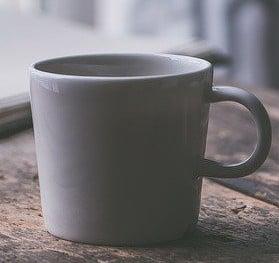 Best black tea for milk tea, 18 of the best.